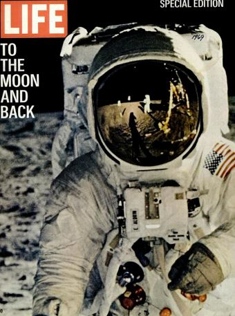 http://life.time.com/history/apollo-11-to-the-moon-and-back-life-magazine-lunar-landing/#1