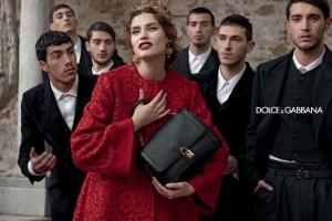Fall-2013-Dolce-Gabbana-campaign