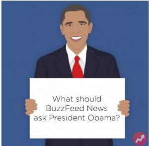 buzzfeed obama